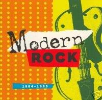 Simple Minds - 1985 - Zortam Music