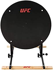 "UFC MMA Boxing Adjustable Speed Bag Platform 24"" Dia"