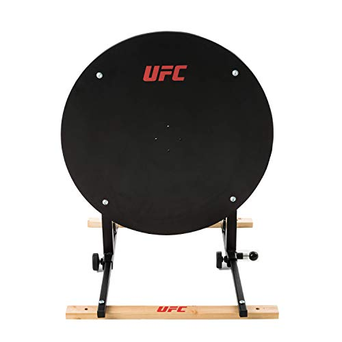 UFC Speed Bag Platform for sale  Delivered anywhere in USA