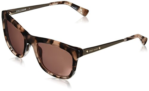 cole haan square sunglasses - 7