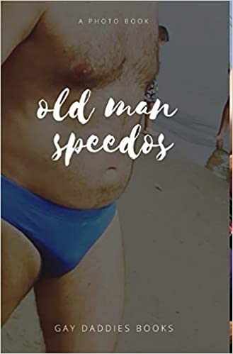 old man daddy