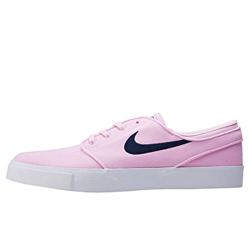 ZOOM STEFAN JANOSKI CANVAS SKATEBOARDING
