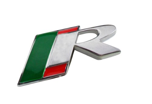 auto-metal-r-for-jaguar-xf-xfr-xk-xkr-supercharged-rear-emblem-badge-sticker