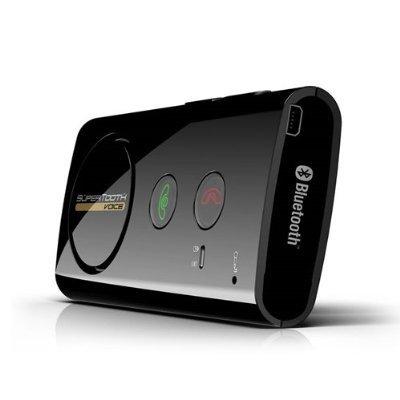 amazon com supertooth voice bluetooth visor speakerphone car kit rh amazon com User Manual VTech Phones Manuals LG Phone Manuals User Guides