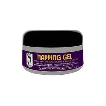 Amazoncom Nappy Styles Napping Gel 8oz Beauty