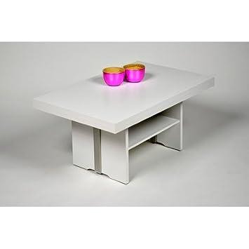 Lift Tisch Amazonde Kche Haushalt