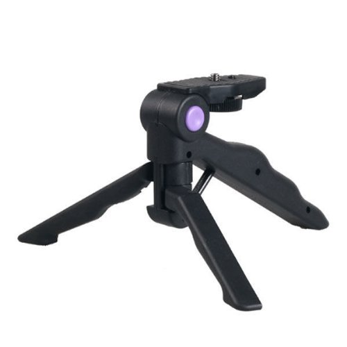 Chargercity Selfie Photo Booth Kit W Handheld Pistol Grip