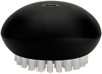 OXO Vegetable Brush 2208700