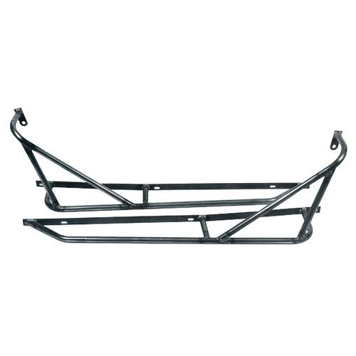Empi 3839 Vw Bug Baja Sprint Bars - Fits All Off-road Volkswagen Beetles, Pair