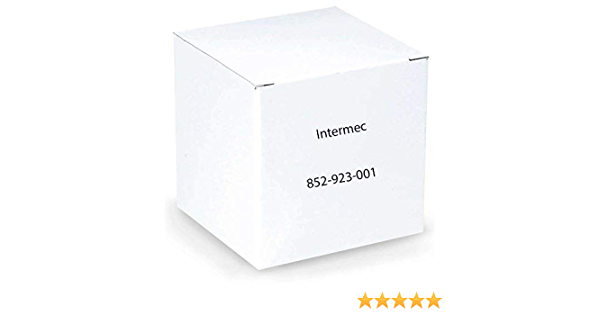 Intermec 852-923-001 DEX Adapter for CN50 Mobile Computer