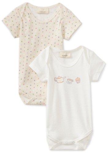 Halo Organic Sleepsack Cotton - 6