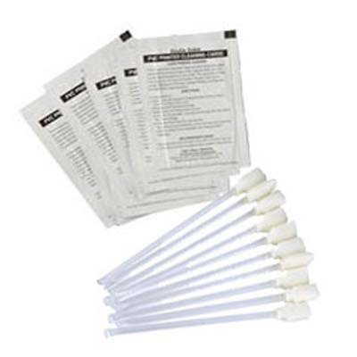 New - Zebra Premier Cleaning Kit - ()