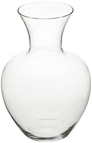 Riedel Decanter Cabernet (1440/13) 1000