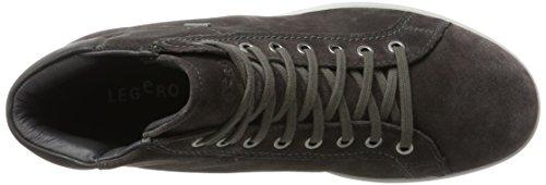 Collo Arno Grigio Uomo 98 Alto Legero Sneaker a Lavagna w1q7qRt