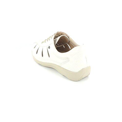 CIOVO FinnComfort Donna basse S stringate Scarpe 82358456003 A8d8rq