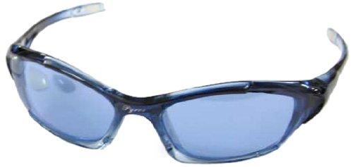 Lunettes Pyros Sprint Blue
