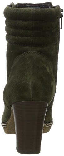 Bottes Shoes Sport Femme Comfort Gabor qXwpRtpPx