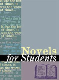 Novels for Students, Vol. 13: Presenting Analysis, Context, and Criticism on Commonly Studied Novels ebook