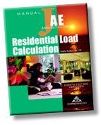 Resident.Load Calc.:Jae,V.2.10 W/Wksht.