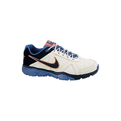 sports shoes d978f 3fa61 Image Unavailable. Image not available for. Color  NIKE Dual Fusion Tr III  OTR ...