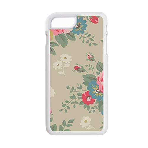 Difference Shells Abs Girls Have with Cath K Use As iPhone 7 8 4.7Inch Apple -