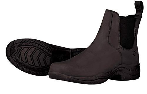 Dublin Ladies Venturer RS Boots III (Black, 7) (Shops Dublin Three)