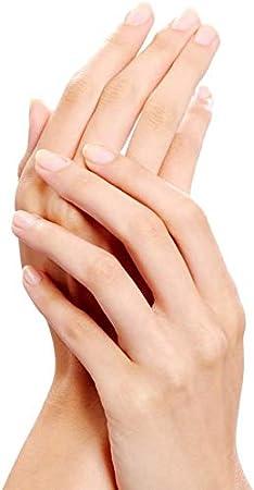 Happylegs Masajeador manual de dedos Manos Sanas - Activa la Circulación de los Dedos de tus Manos. Apto para Rehabilitación y Manos Entumecidas. ...