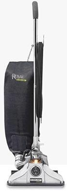 Royal RY8300 Everlast Upright Vacuum Cleaner