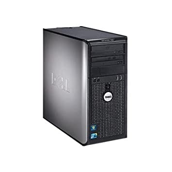dell optiplex 760 diagram all about repair and wiring collections dell optiplex diagram dell optiplex tower diagram dell optiplex 780 desktopputer core 2 duo e8400
