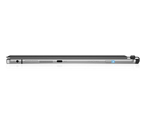 HP X2 12-a008nr with Windows 10