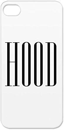 Tpu Hilarious Quotes Friends Satire Funny Hood Hoodrat Hip Hop
