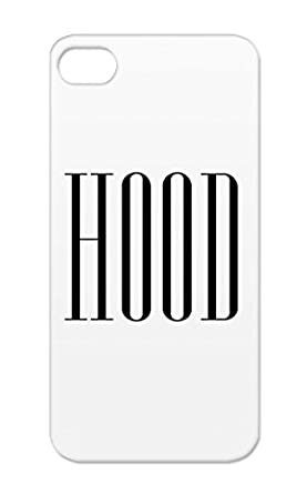 Tpu Hilarious Quotes Friends Satire Funny Hood Hoodrat Hip Hop