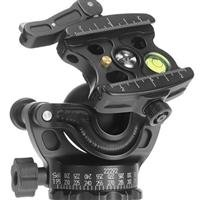 Acratech GP Ballhead with Lever Clamp by Acratech