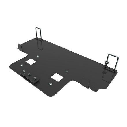UTV Plow Mount Kit- Pioneer 500/700,1 Pack - Kolpin 34-1050