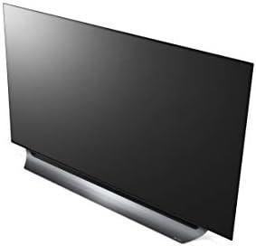 LG OLED55C8PLA - Smart TV de 55