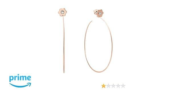 Michael Kors Women's Earrings MKJ7167791 Cn1usR