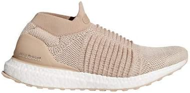 Ultraboost Laceless Running Shoes