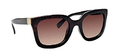Occhiali da sole INVU P2701B Lenti - Sunglasses Invu
