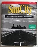 Sim City Planning Commission, Wilson, Johnny L., 0078816602