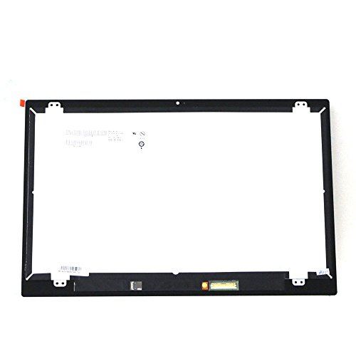 Buy acer touch screen laptop best buy