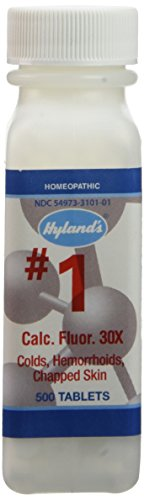 hylands-homeopathic-hylands-calc-fluor-30x-500-tablets