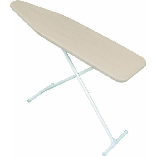 Seymour 7000496 Ironing Board 4850049