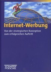 Internet-Werbung