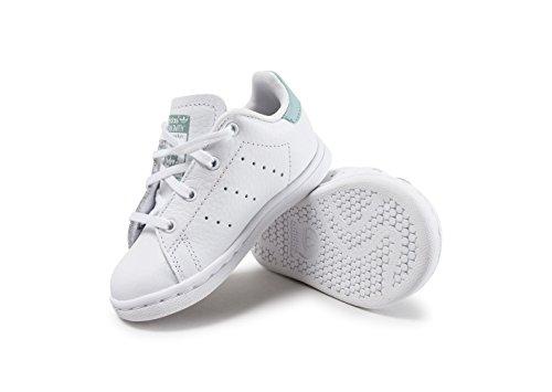 Stan Sneaker Smith Adidas I Unisex 6Paqn6wd
