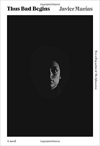 ##TOP## Thus Bad Begins: A Novel. linear doesnt Madrid library visor taller Programa