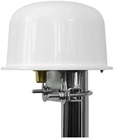 WIFI EXTERIOR 2.4ghz Señal Antena Omni Antena Elevador Barco Caravana Marina 14dbi