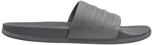 Destalonado Adidas Three grey Three Talla Grey Mujeres Zapato rEXxfqOE