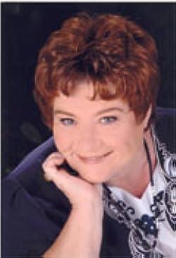 Janine Benoit