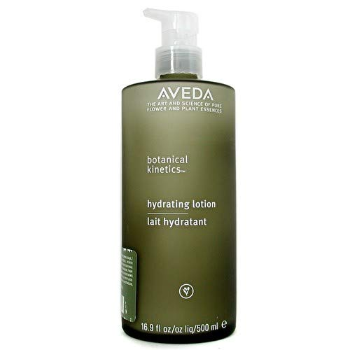 (Aveda botanical kinetics hydrating lotion, 16.9 ounces)