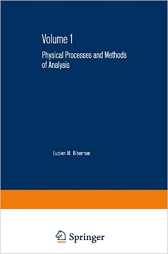 Photoelectronic Imaging Devices: Physical Processes and Methods of Analysis (Optical Physics and Engineering)